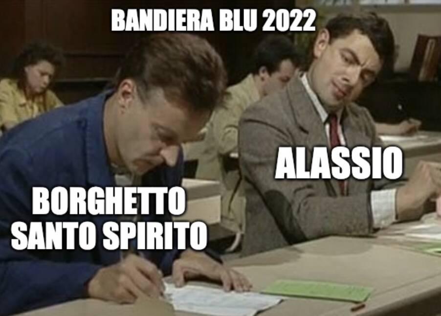 Generico maggio 2021
