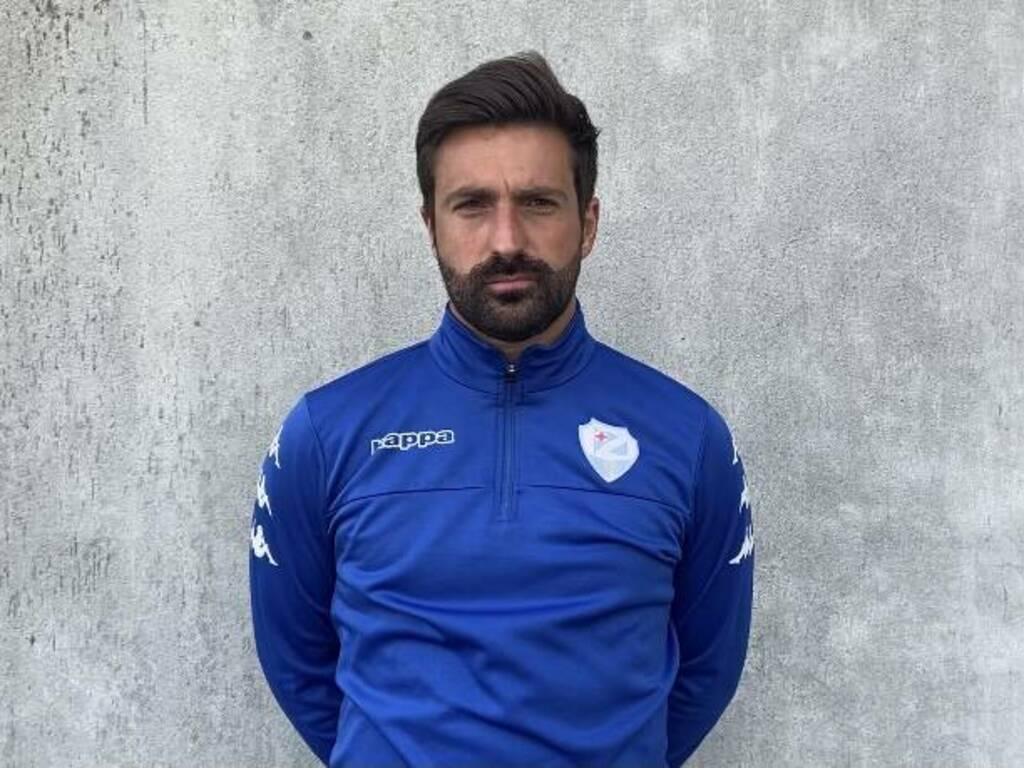 Matteo Andreoletti