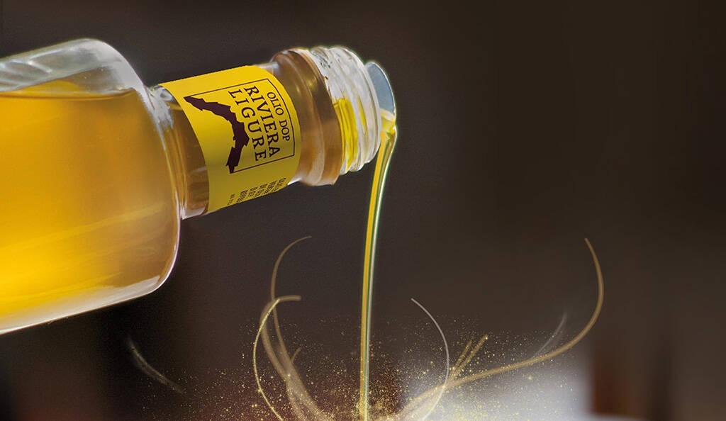 olio dopo riviera ligure