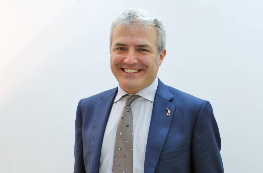 Marco Campomenosi generica
