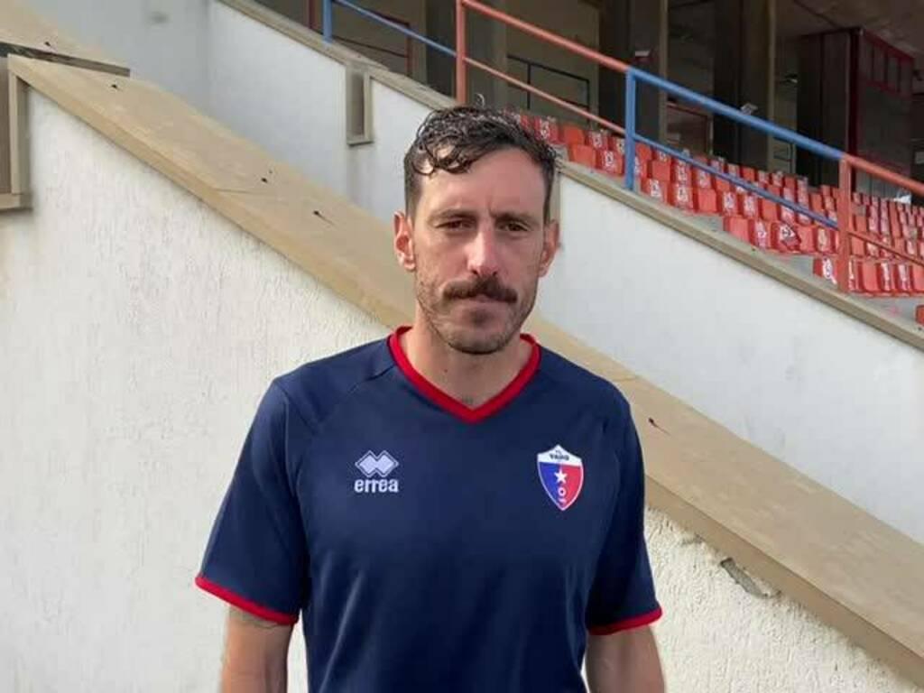 Max Taddei