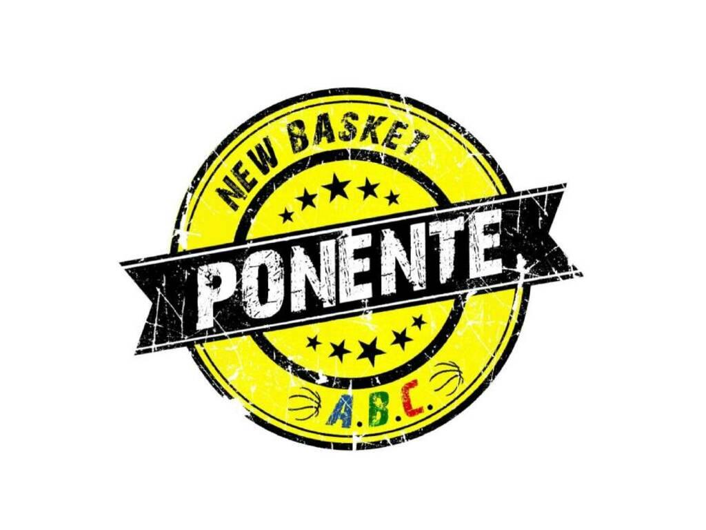 New Basket ABC Ponente,