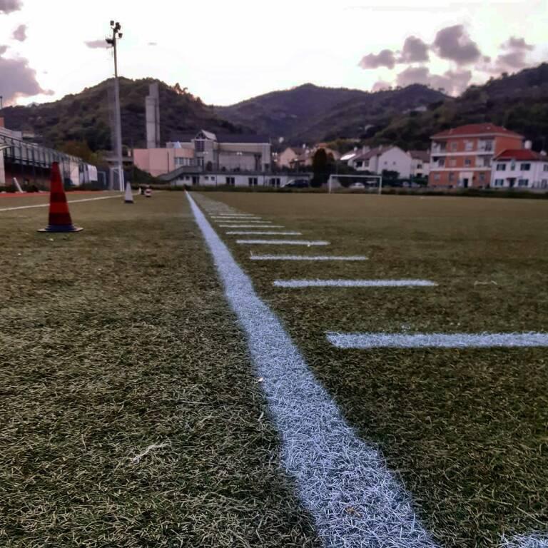 Pirates field Luceto.
