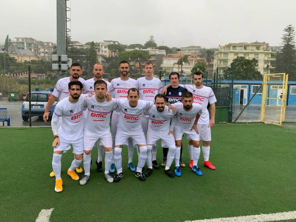 Pro Savona Calcio
