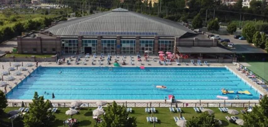 SestriLevante_piscina