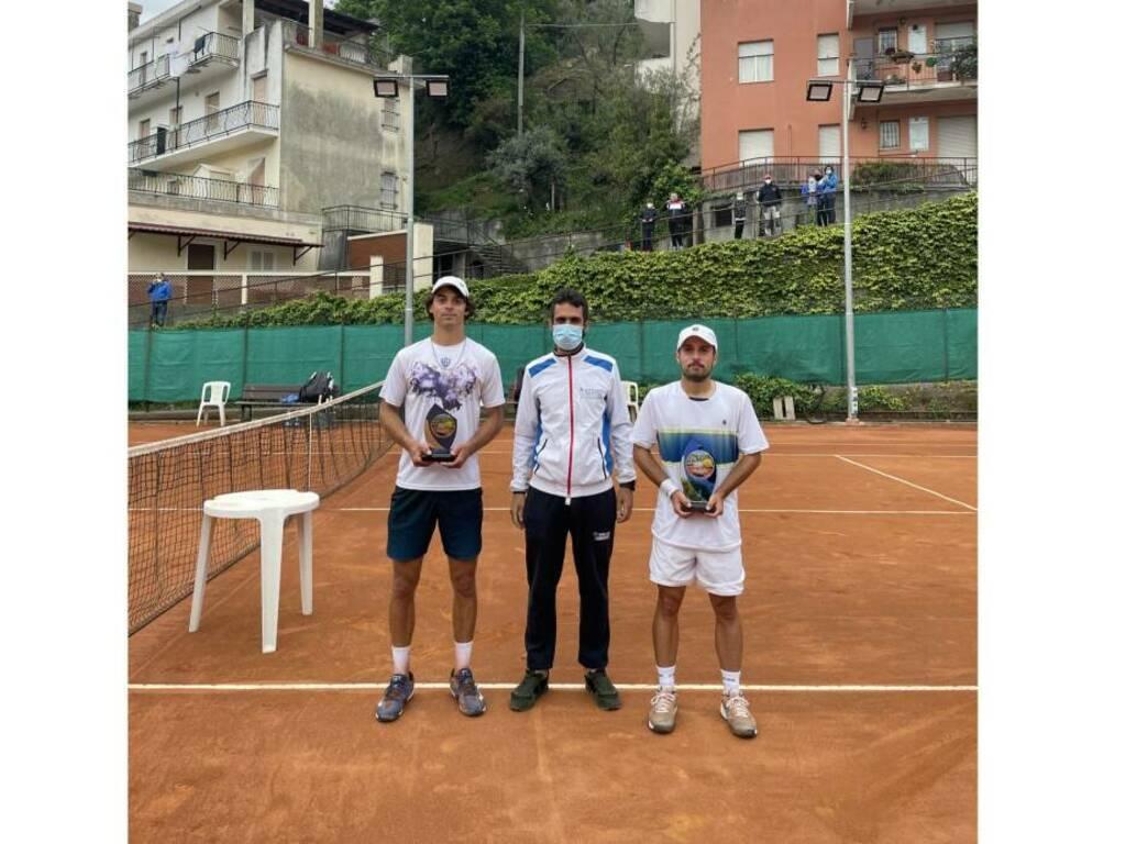 Tennis Club Lavadore