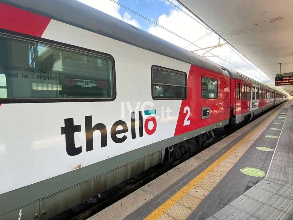 Thello