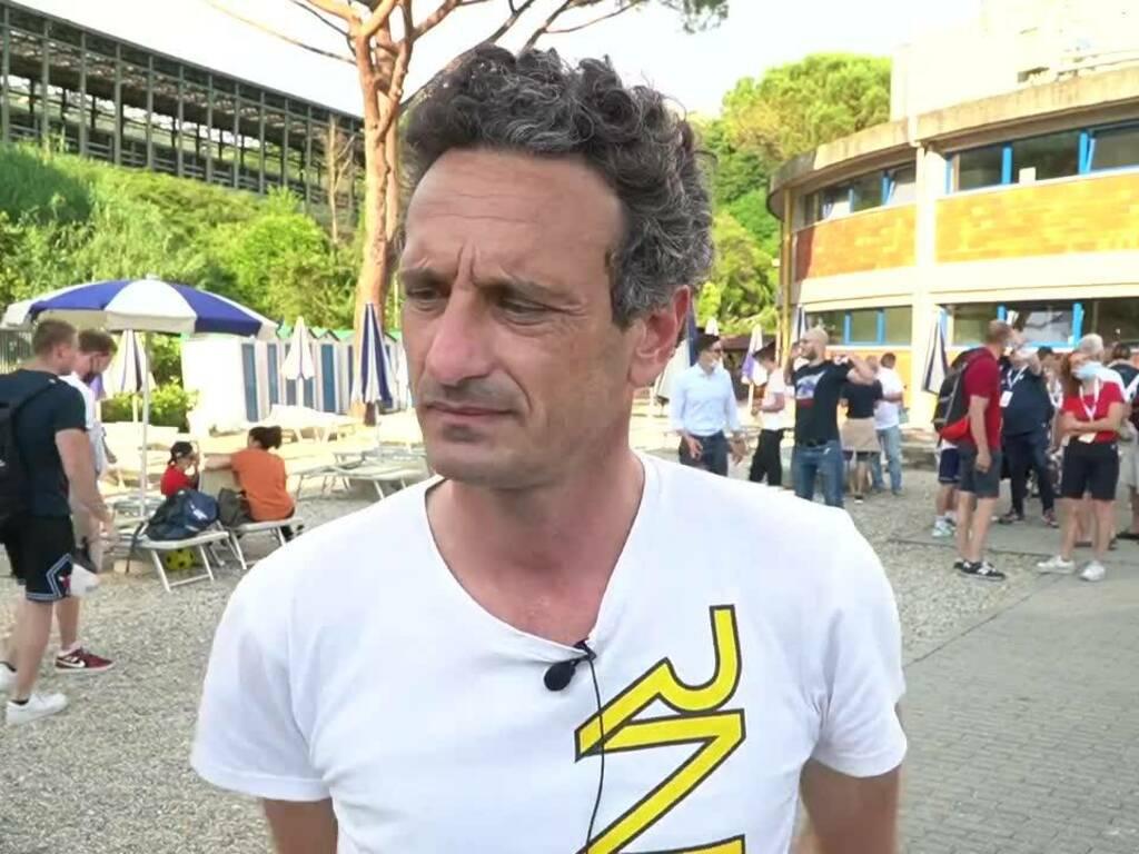 Angelo Temellini,