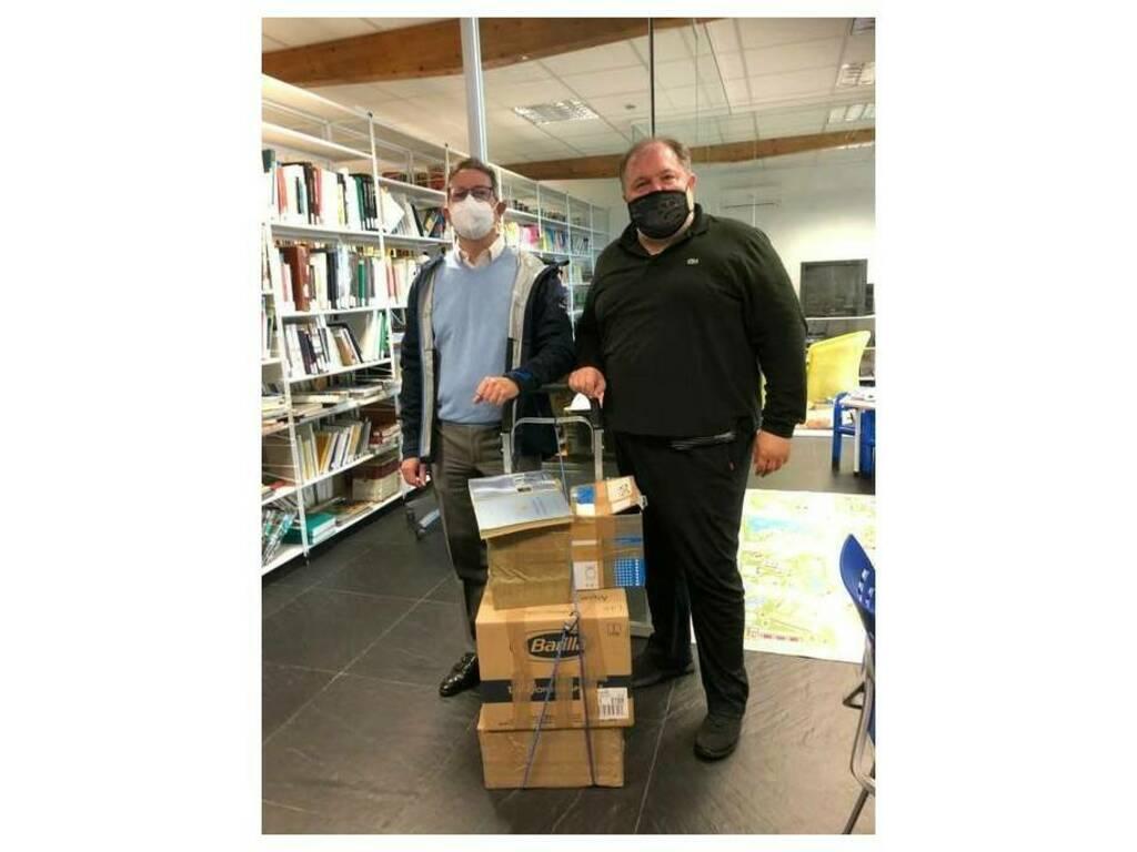 biblioteca-bergeggi