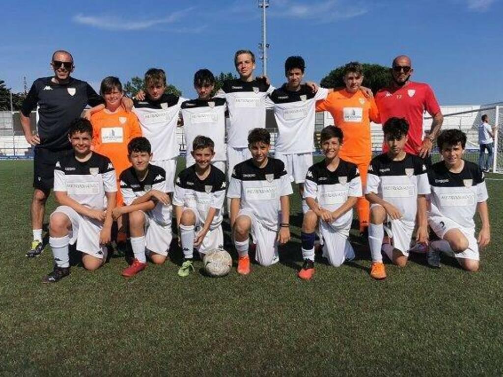 Coppa Città di Albenga