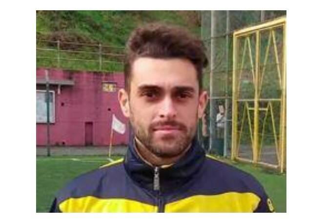 Enrico Valmati