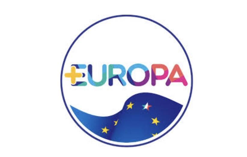 +Europa + Europa