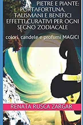 libro Renata Rusca Zargar,