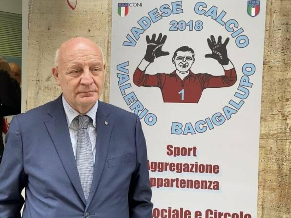 Giulio Ivaldi