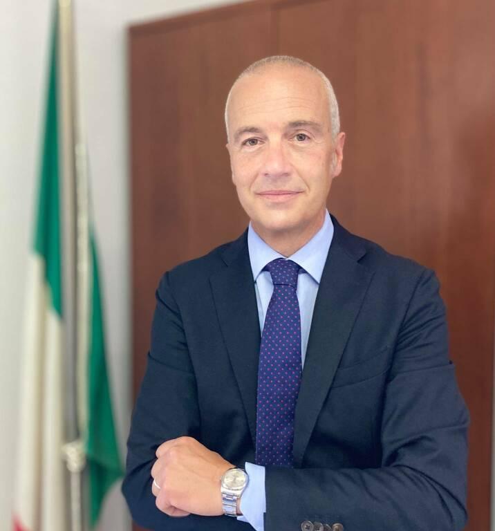 Luigi Di Clemente