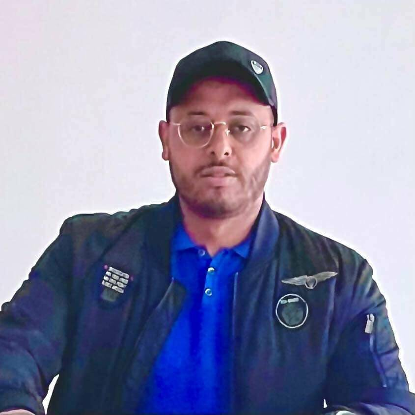 adil, sindacalista ucciso a Biandrate