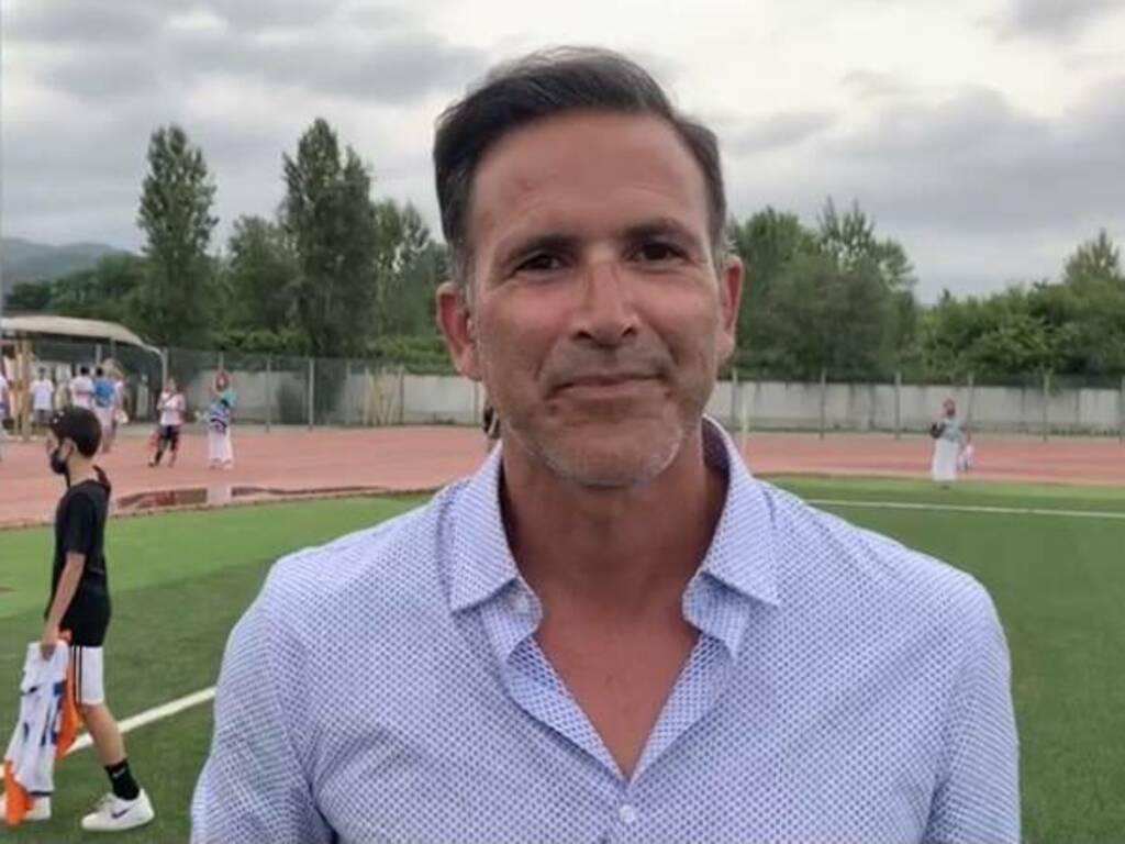 Stefano Ricci