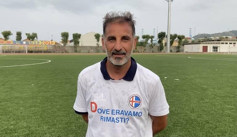 Roberto Scelfo