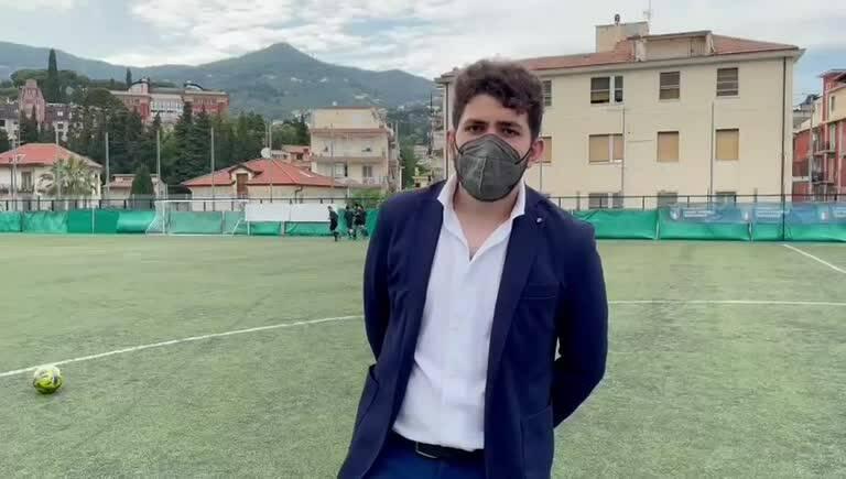 Giacomo Aicardi