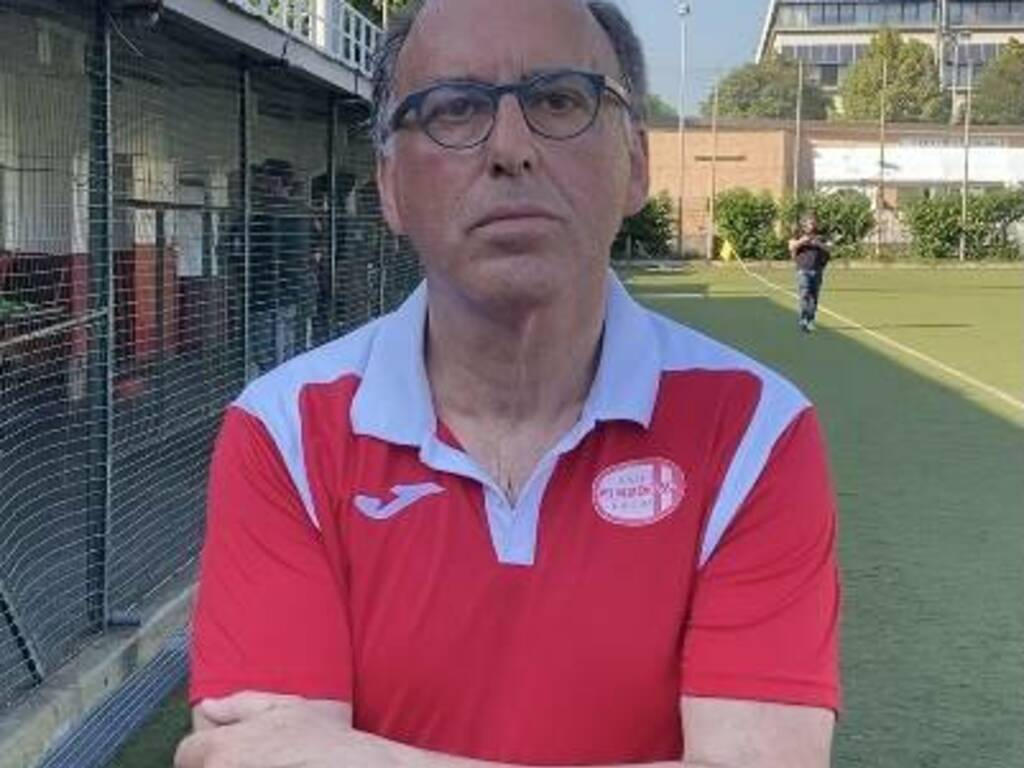 Giuseppe Maisano