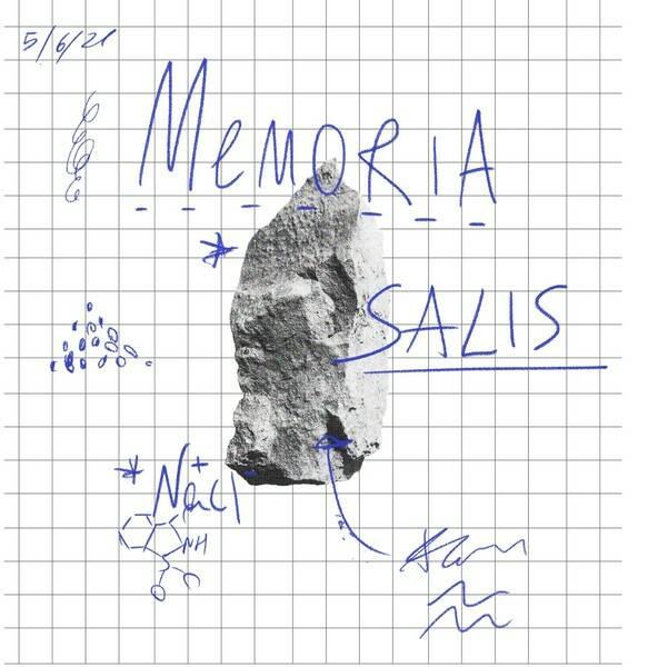 "Laigueglia ""Memoria Salis"" mostra spazio espositivo Stanza Rada"