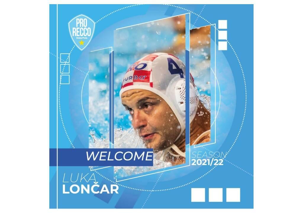 Luka Loncar
