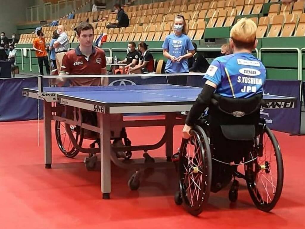Matteo_Orsi_a_Lasko_qualificazioni_paralimpiche_2021_contro_il_giapponese_Shihichi_Yoshida