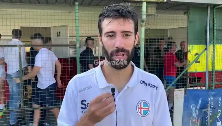 Mirko Chiarabini