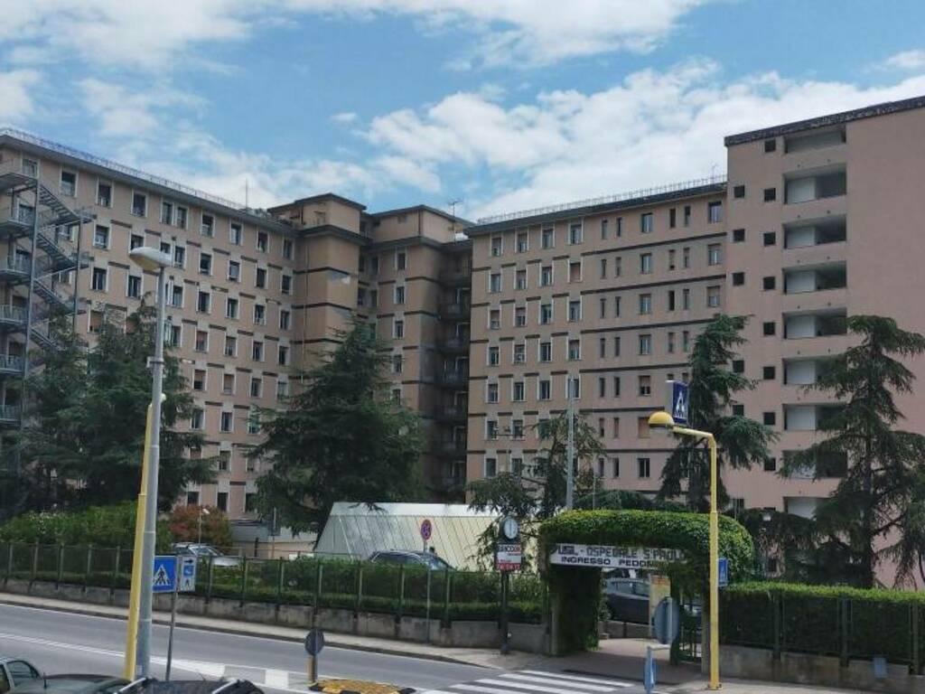 Ospedale San Paolo Savona