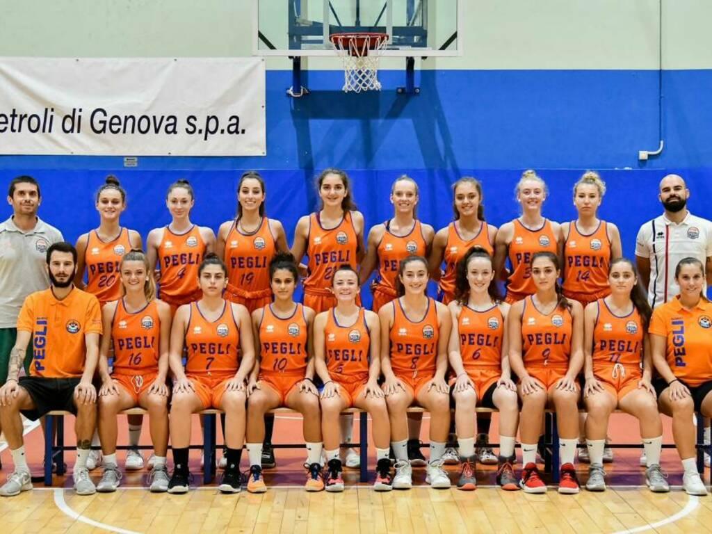 pallacanestro_Basket_Pegli_Under20