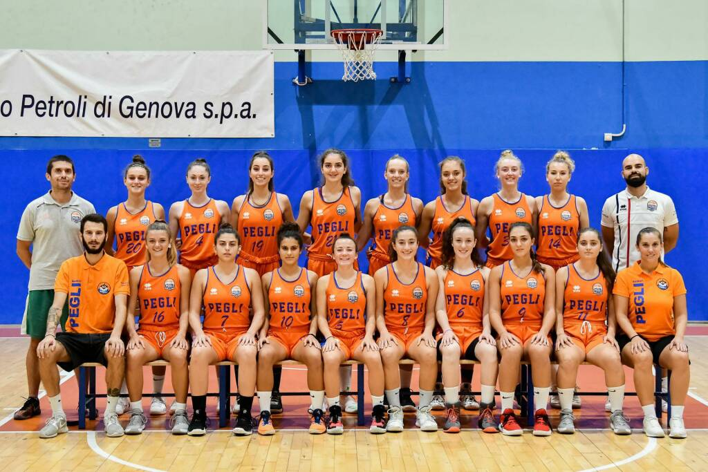 pallacanestro_basketpegli_serieB_2020_2021