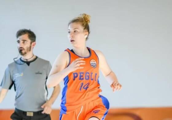 pallacanestro_Pegli_Padula_Marta