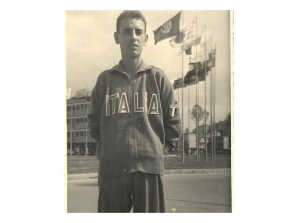 Silvio De Florentiis
