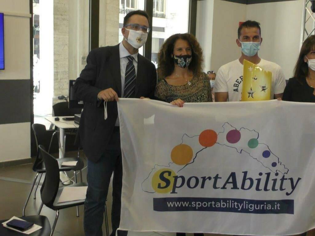 SportAbility