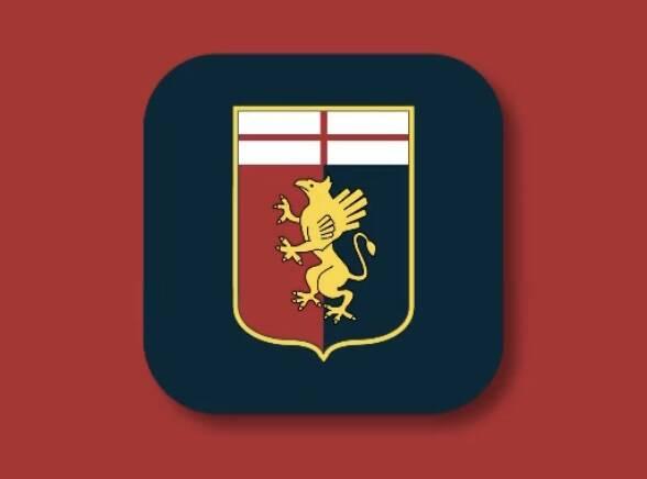 App Genoa