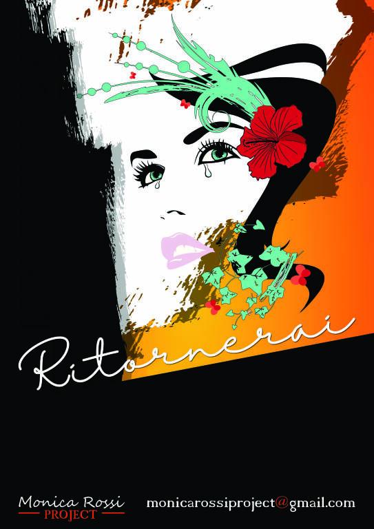"""MARTEDÌ 3 AGOSTO """"RITORNERAI"""" LO SPETTACOLO SULLA LOTTA AL FEMMINICIDIO E IL PROGETTO """"NON SOLO MUSICA"""" DI MIMOSE – DONNE IN MUSICA"""