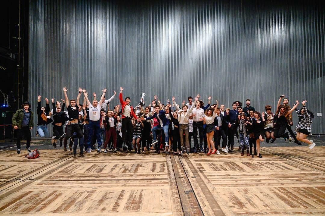 All\'Arena del Mare la finale di GenvisionXX21: la sfida canora tra 10 scuole liguri