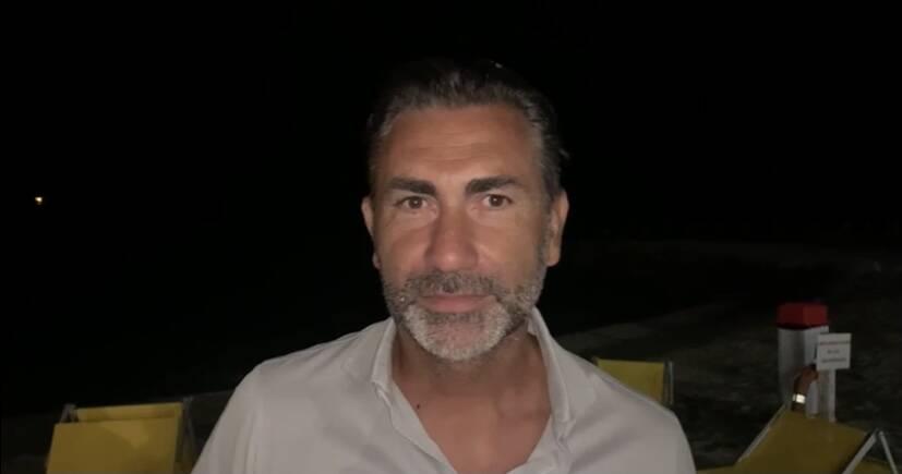 Fabrizio Piccareta
