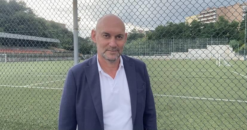 Michele Sbravati