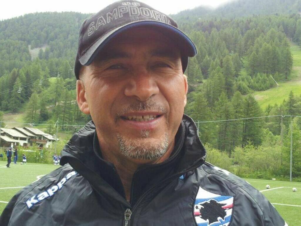 Marcello Acquarone
