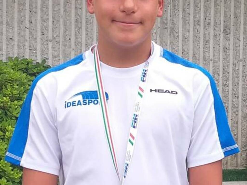 Idea Sport Albenga