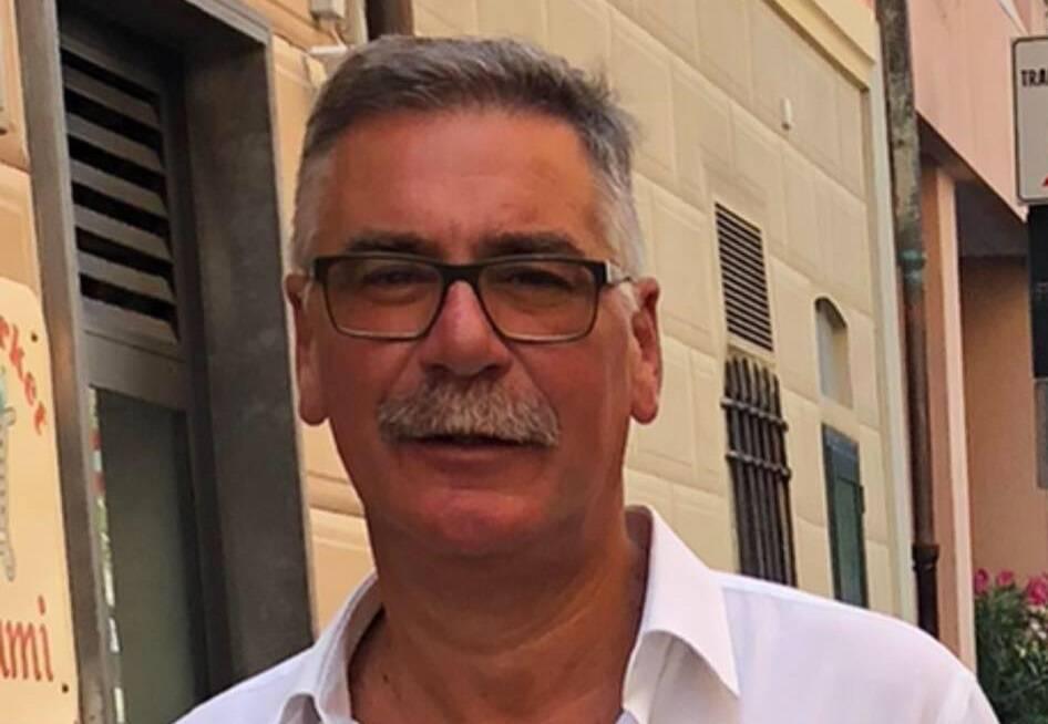 Giacomo Piccinini