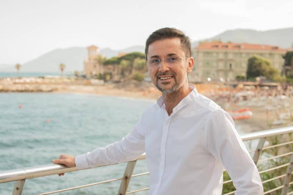 Luca Lettieri