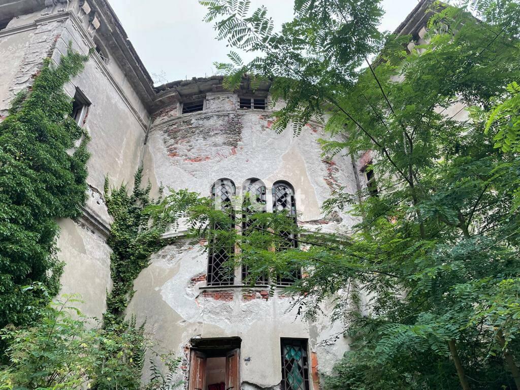 Palazzo Bordoni ad Altare apre le sue porte
