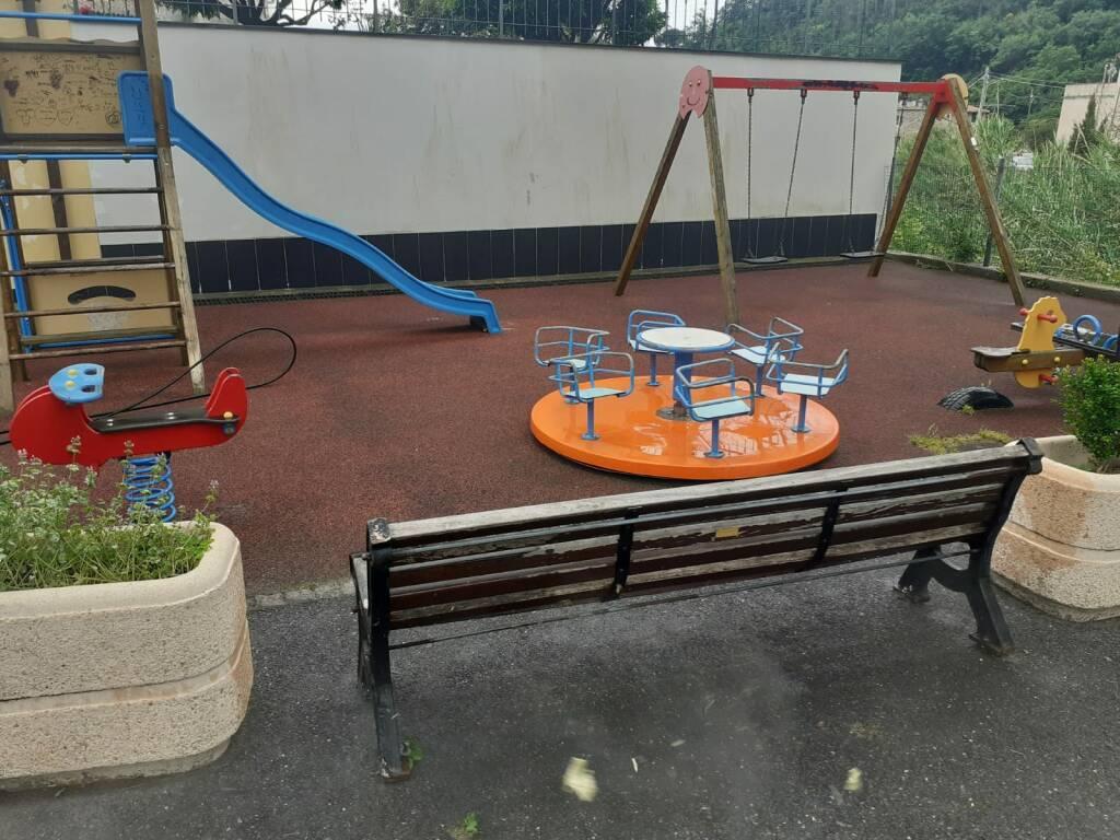 Sanificazioni e igienizzazioni a Loano