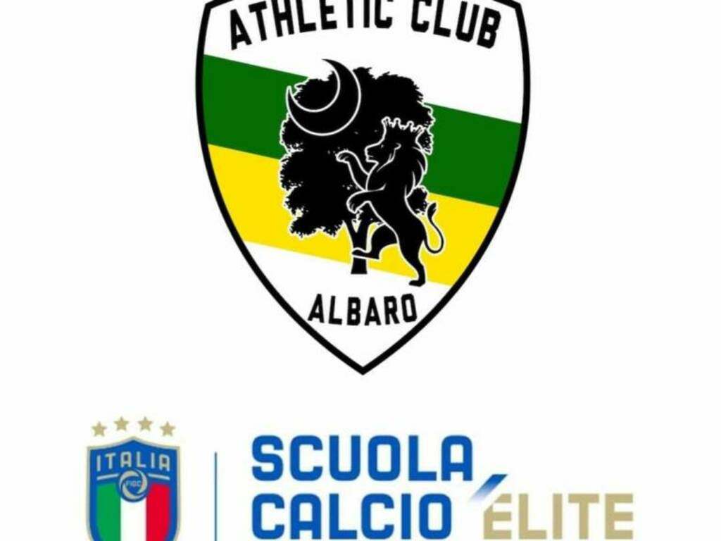 Athletic Club Albaro