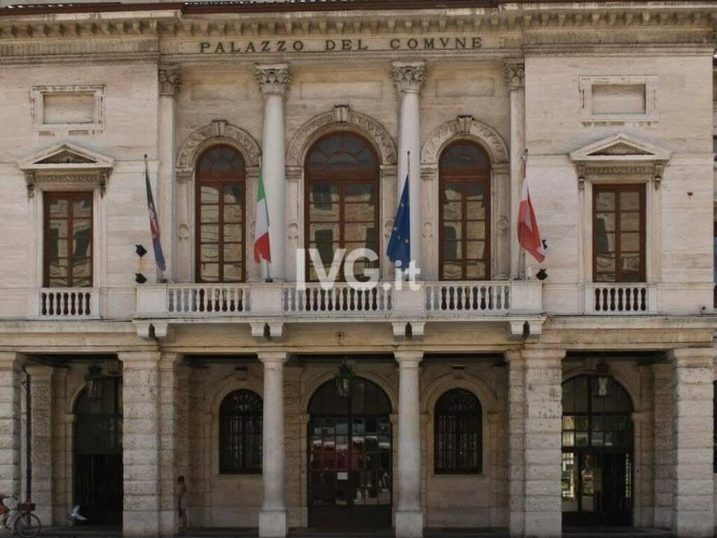 Comune Savona Comune palazzo Sisto
