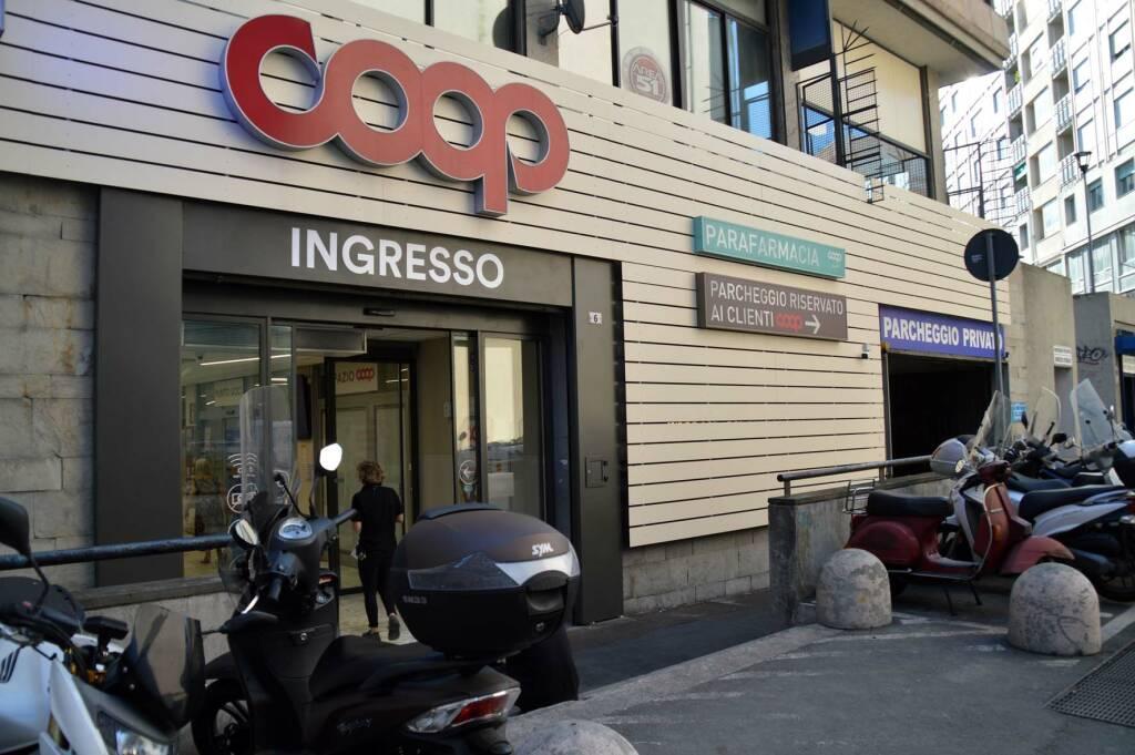 coop piccapietra