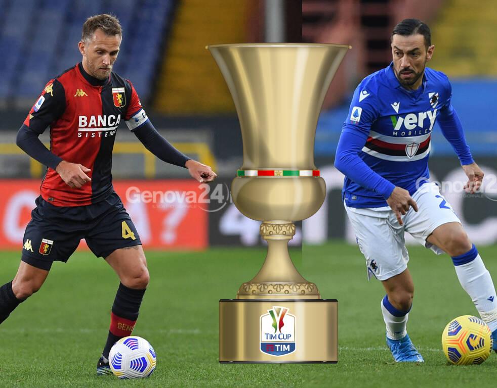 coppa italia tim cup
