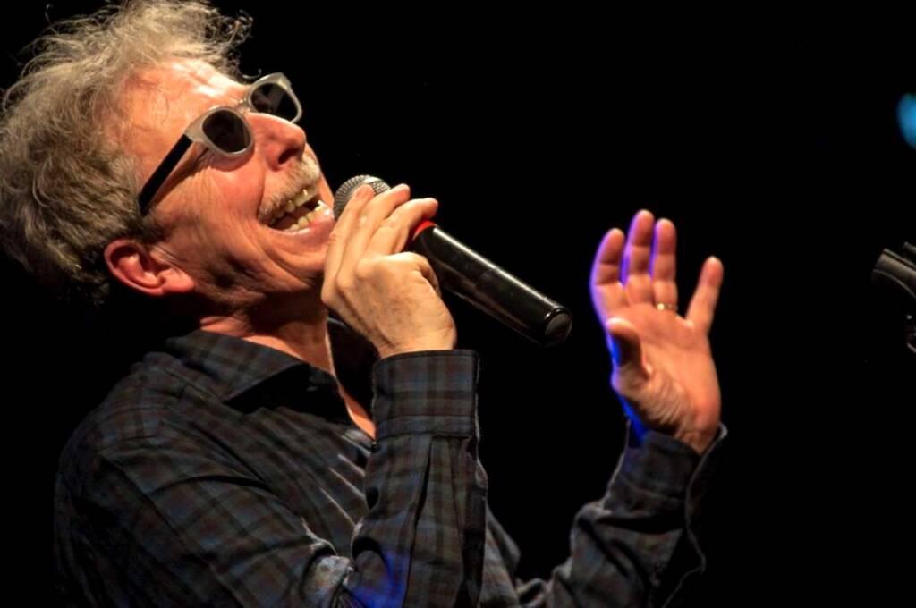 Fabio Concato cantautore
